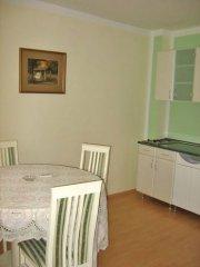 apartman1-3.jpg