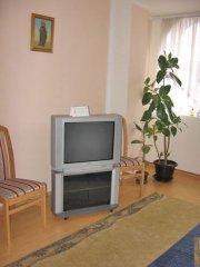 apartman2-2.jpg