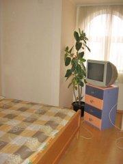 apartman2-4.jpg