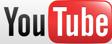 YouTube kanal doma za stare Meliorvita