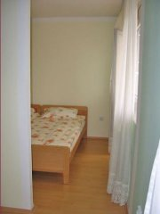 apartman1-1.jpg